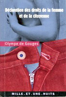 http://www.philo5.com/images/livre/Gouges_Declaration_1791_1.jpg