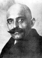 Fragments d'un enseignement inconnu (Enseignements de Gurdjieff) Ouspensky_FragEnsInconnu_1949_5