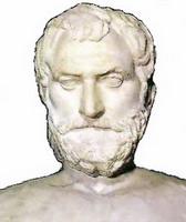 Thalès de Milet