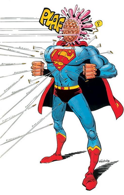 Gotlib_RhaGnagna1-6_Superman.jpg